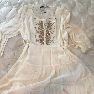 NWT Miss Me dress